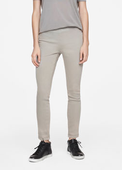 Sarah Pacini LEGGINGS YOGA - LONGS De face