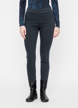 Sarah Pacini YOGA LEGGINGS De face