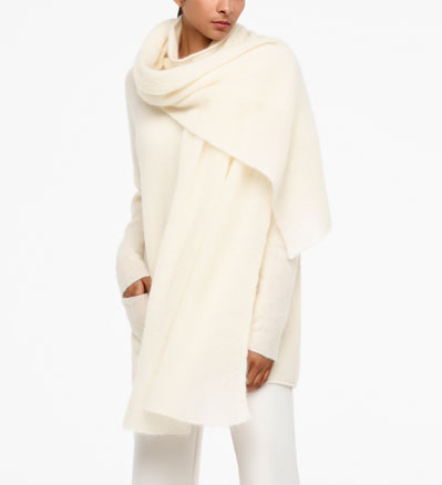 bbca0ff03 Buy your women's scarves online at Sarah Pacini