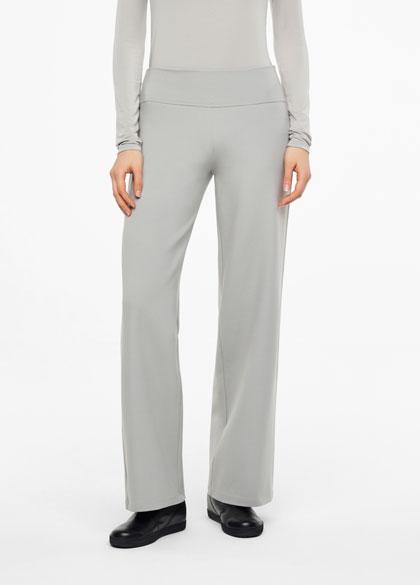 f2a6be65 Buy your women's pants & leggingspants online at Sarah Pacini