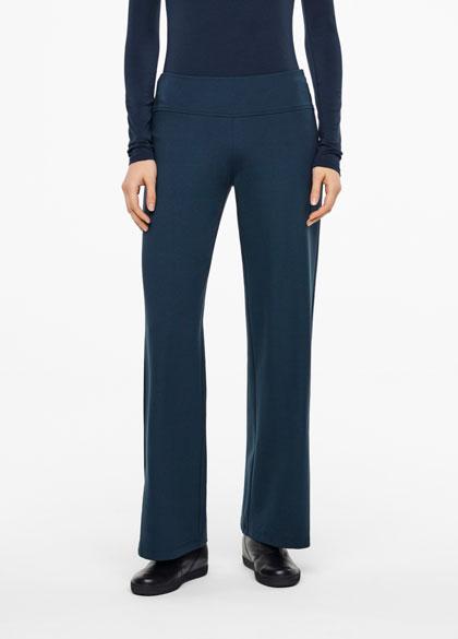 Kaufen Sie Hosen & leggings für Damen online bei Sarah Pacini