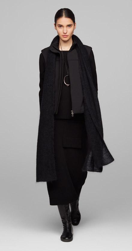 Sarah Pacini Look W20_LOOK018