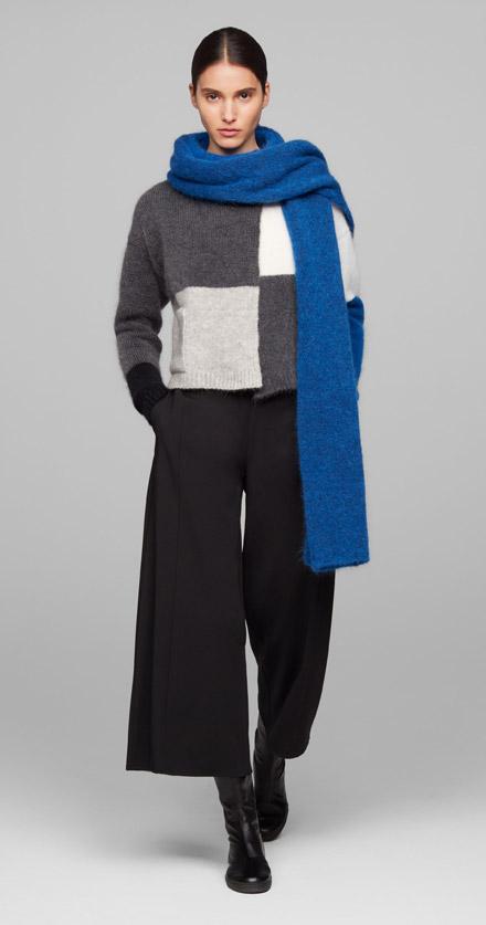 Sarah Pacini Look W20_LOOK019