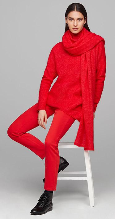 Sarah Pacini Look W20_LOOK104