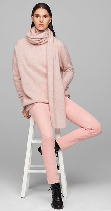 Sarah Pacini Look W20_LOOK108