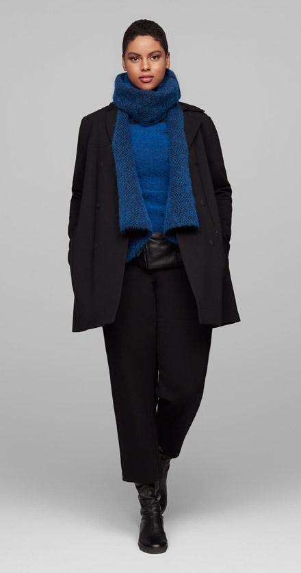 Sarah Pacini Look W20_LOOK414