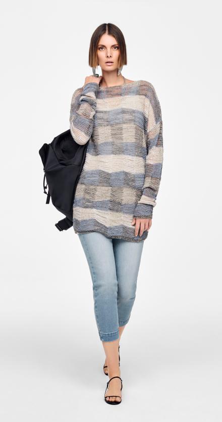 Sarah Pacini Look S21_LOOK108