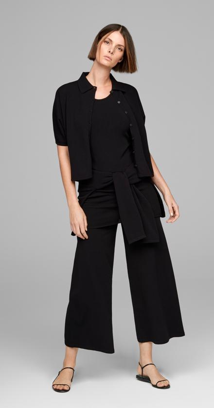 Sarah Pacini Look S21_LOOK301