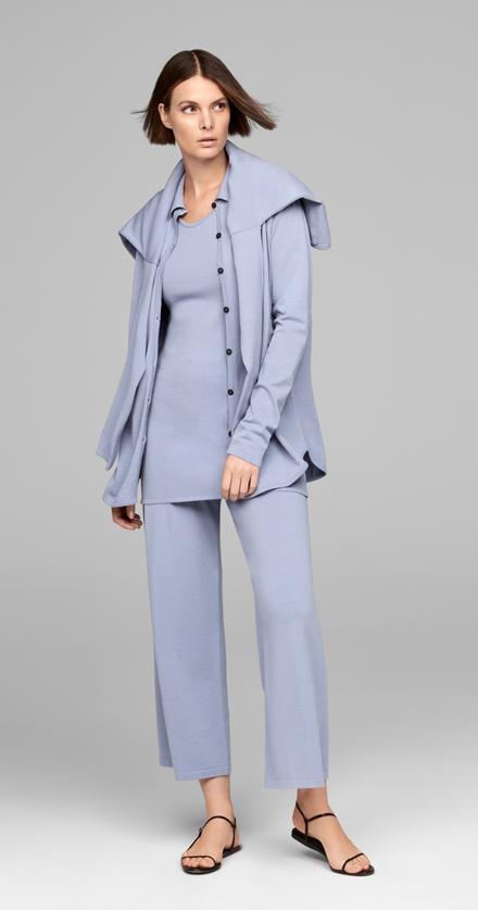 Sarah Pacini Look S21_LOOK302