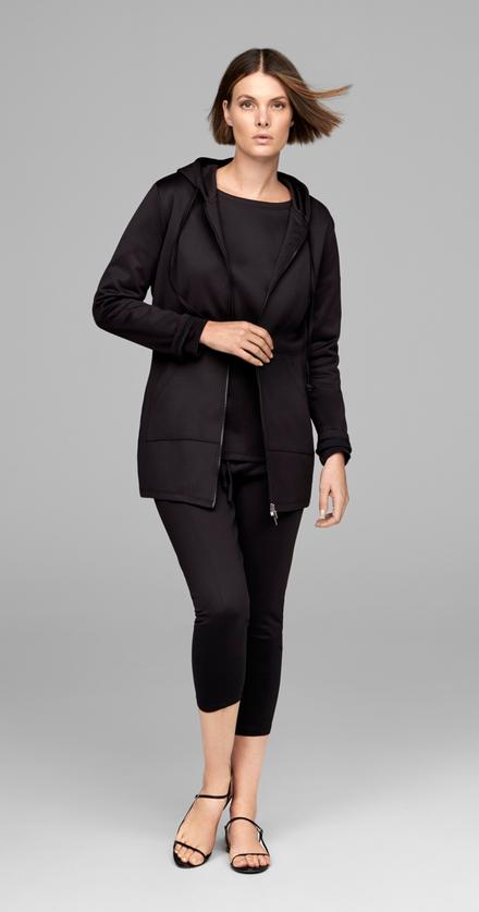 Sarah Pacini Look S21_LOOK306