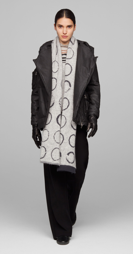 Sarah Pacini Look W20_LOOK011
