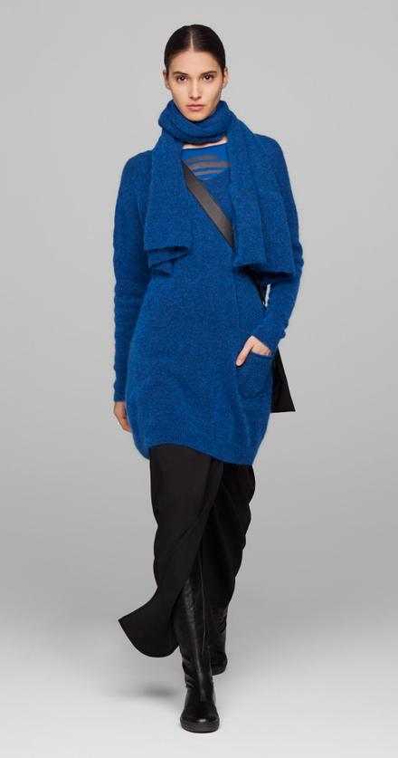 Sarah Pacini Look W20_LOOK081