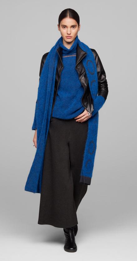 Sarah Pacini Look W20_LOOK084