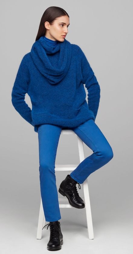 Sarah Pacini Look W20_LOOK106