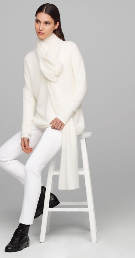 Sarah Pacini Look W20_LOOK107