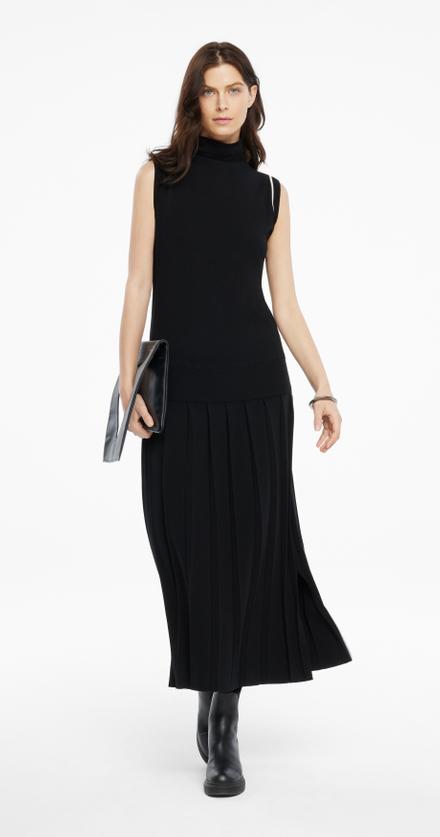 Sarah Pacini Look W21_LOOK012