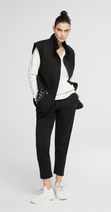 Sarah Pacini Look W21_LOOK102