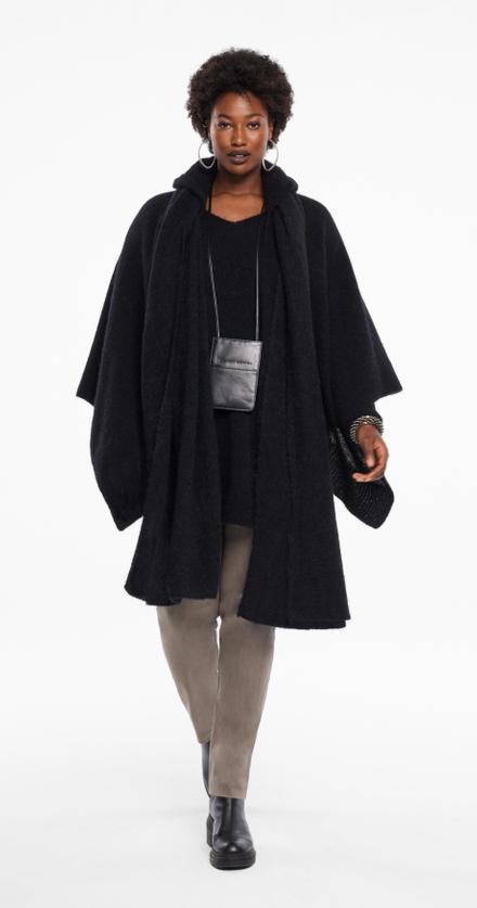Sarah Pacini Look W21_LOOK407