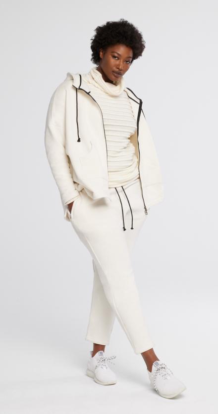 Sarah Pacini Look W21_LOOK452