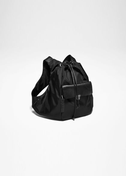 Sarah Pacini BACKPACK