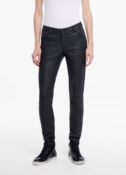 Sarah Pacini MY JEANS - URBAN FIT