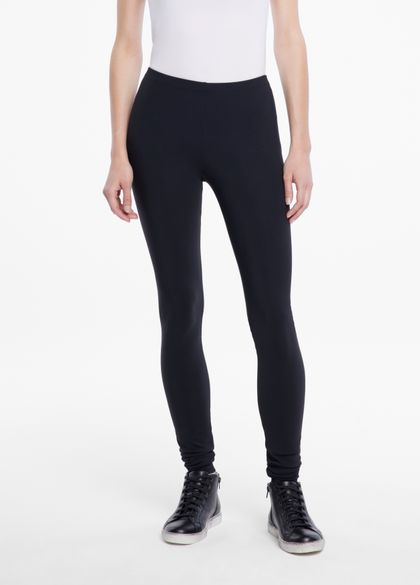 Sarah Pacini Leggings