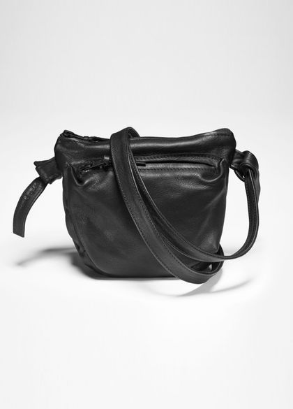Sarah Pacini SMALL CROSSBODY BAG