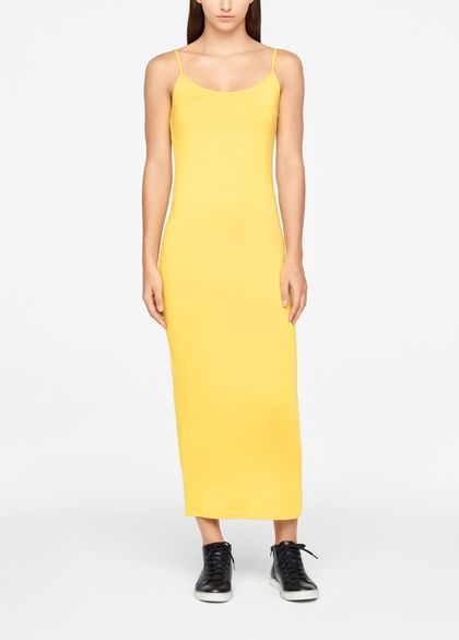 Sarah Pacini TUNIQUE MAXI