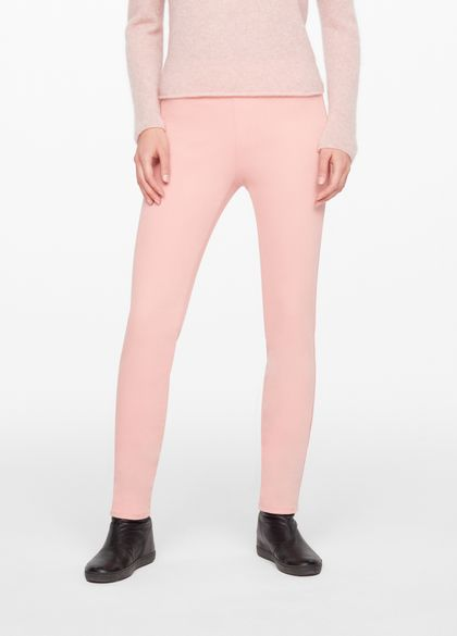 Sarah Pacini MY YOGA-LEGGINGS