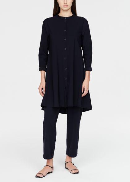 Sarah Pacini Light dress - A-line