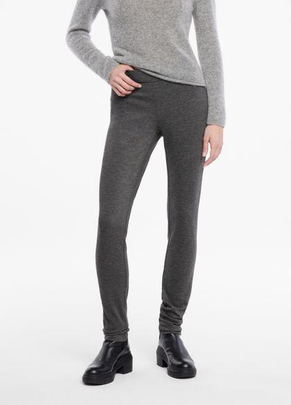 Sarah Pacini Leggings - jersey chiné