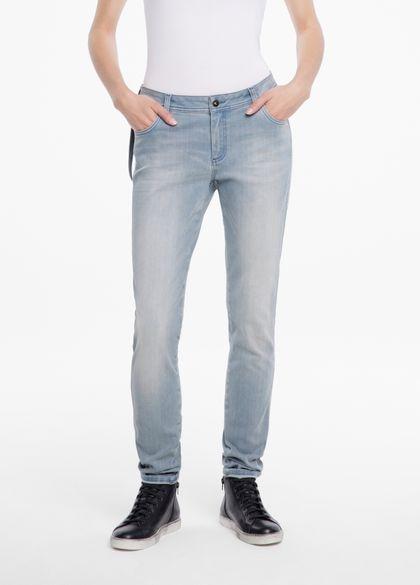 Sarah Pacini My Jeans - Low Fit