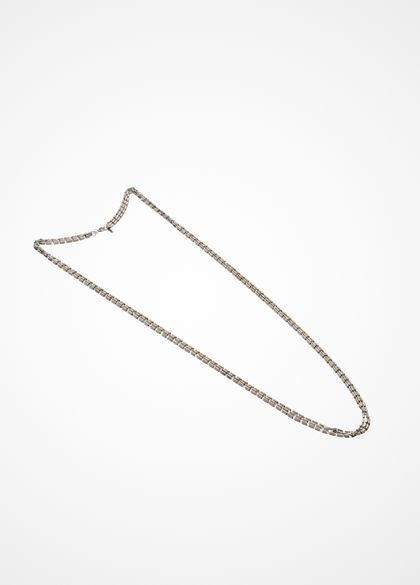 Sarah Pacini NECKLACE