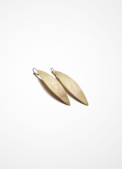 Sarah Pacini EARRINGS