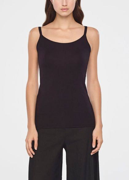 Sarah Pacini T-shirt - neelah