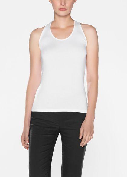 Sarah Pacini T-shirt - milla