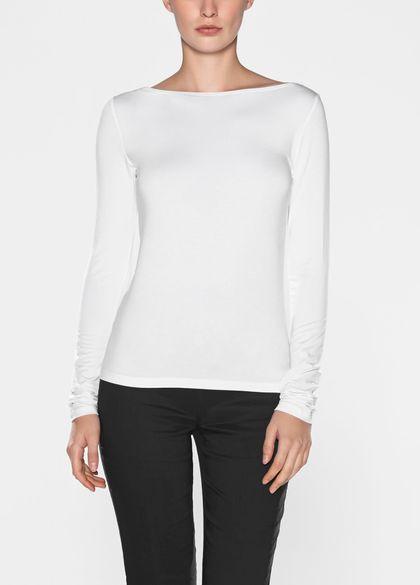 Sarah Pacini T-shirt - khaliya