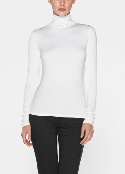 Sarah Pacini T-shirt - yasmine