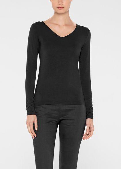 Sarah Pacini T-shirt - elisa