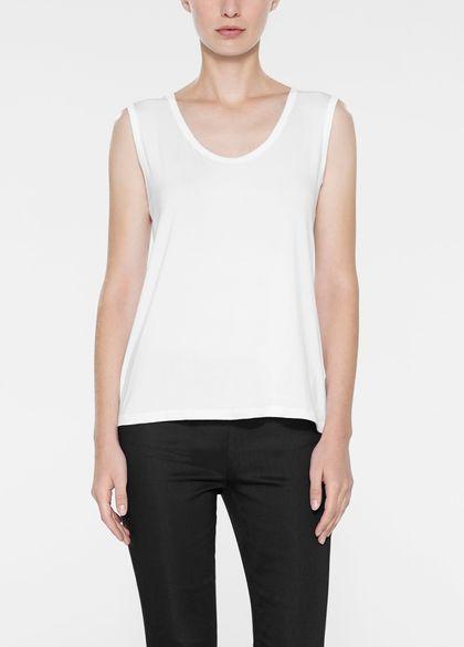 Sarah Pacini T-shirt - giada