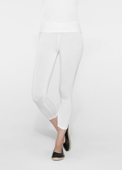 Sarah Pacini Short leggings