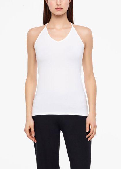Sarah Pacini T-shirt - zazie