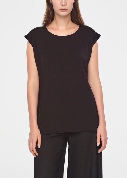 Sarah Pacini T-shirt - mia
