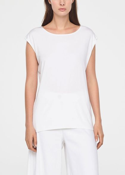Sarah Pacini Tshirt - mia