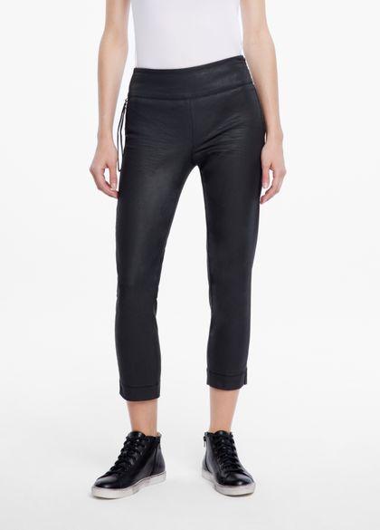 Sarah Pacini My jeans - city fit