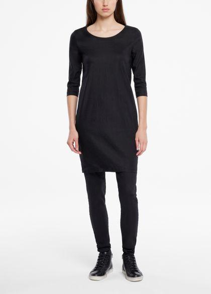 Sarah Pacini Dress