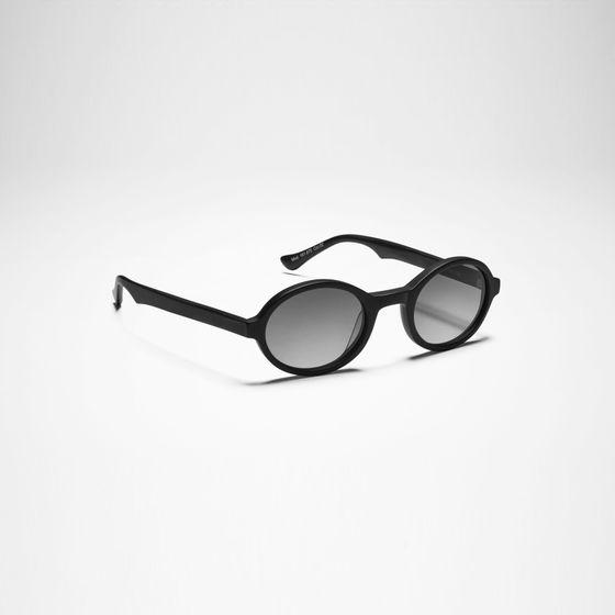 Sarah Pacini 'i see you' zonnebrillen