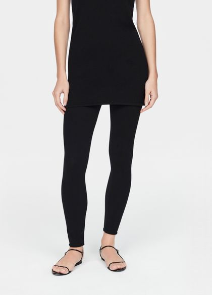 Sarah Pacini Light leggings