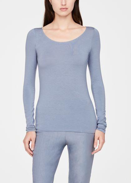 Sarah Pacini T-shirt - zoe