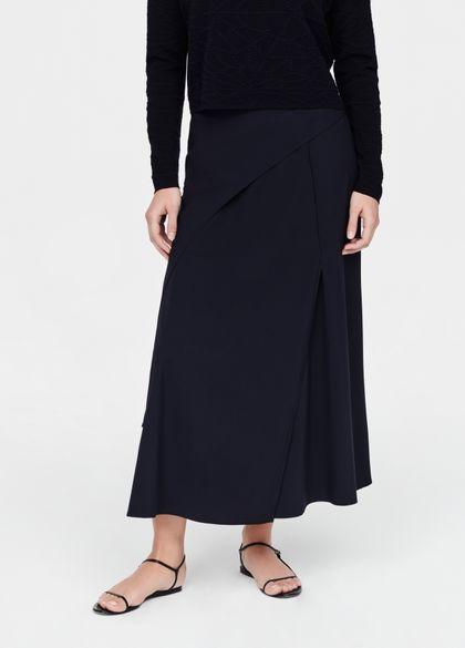 Sarah Pacini Light skirt - paneled